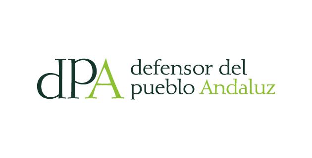 Beca oficina defensor del pueblo andaluz feproami for Oficina del defensor del pueblo